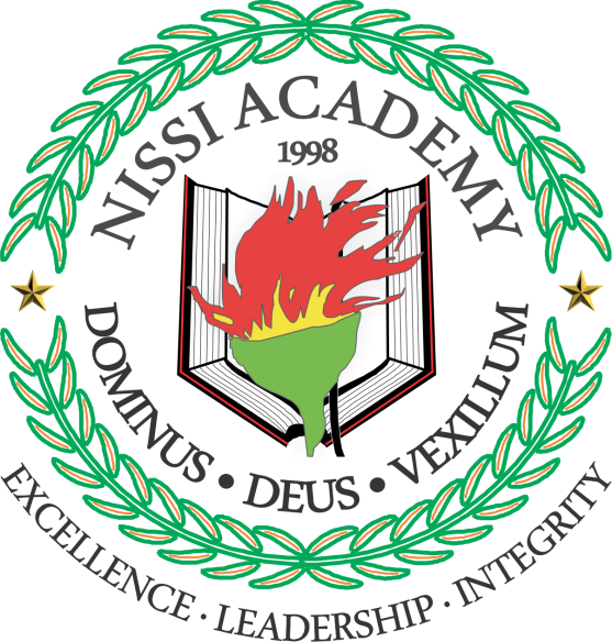 Nissi Academy General Luna